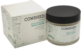 Cowshed Rose Replenishing Night Cream