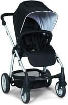 Mamas and Papas Sola 2 Stroller