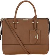 Accessorize Kate Boxy Handheld Bag