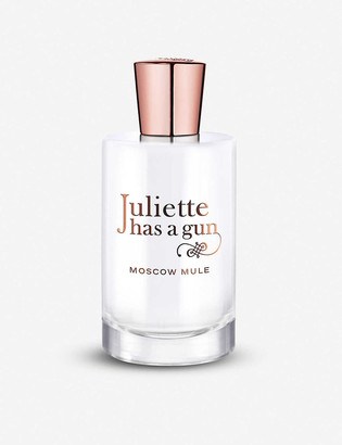 Juliette Has a Gun Moscow Mule eau de parfum