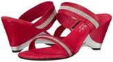 Onex Stunning Women's Wedge Shoes