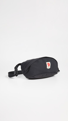 Fjallraven Hip Pack Medium