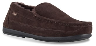 Lamo Lewis Slipper