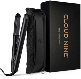 Cloud Nine The C9 Touch Hair Stylers
