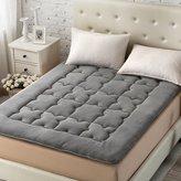 FDCVS edroom comfortale reathale TATAMI mattress/Thick warm mattress