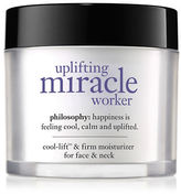philosophy Uplifting Miracle Worker Face Moisturizer- 2 oz.