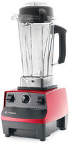 Vita-Mix NEW Vitamix Total Nutrition Centre Red