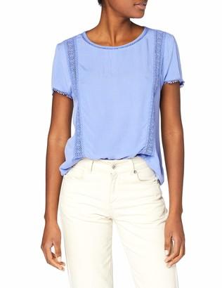 Tom Tailor Women's 1010672 T-Shirt