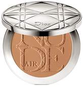 Christian Dior Diorskin Nude Air Tan Powder 001 Golden Honey - Pack of 2