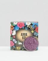 Anna Sui Velvet Corsage Eye & Face Color