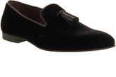 Poste Aristocrat Loafers