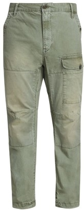G Star Torrick Cargo Pants