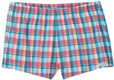 Sauvage Classic Swimmer Woven Short 8128915