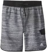 adidas Men's TV Noise Print Volley Short 8151406