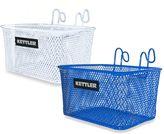 Kettler Kettrike Metal Tricycle Basket