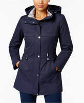 Jones New York 3-in-1 Anorak Jacket, A Macy's Exclusive
