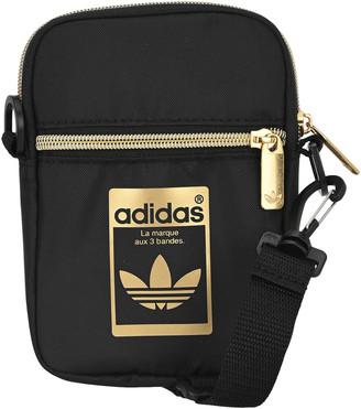 adidas Mini Bag Festival