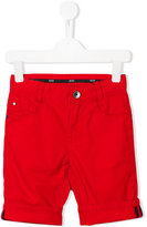Boss Kids smart shorts