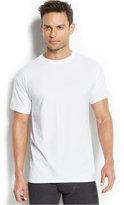 Hanes Men's X-Temp Crew-Neck T-Shirt 5-Pack