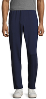 Fila Heritage Solid Pants