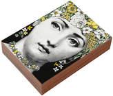 Fornasetti Flora Box