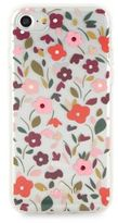 Kate Spade Boho Orchid iPhone 7/8 Case