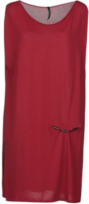 Pierantonio Gaspari Short dresses
