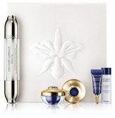 Guerlain Limited Edition Orchidé;e Impériale Brightening Set