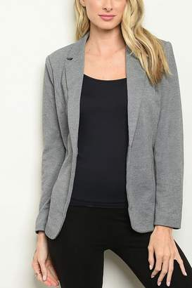 Lyn Maree's Business Ready Blazer