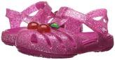Crocs Isabella Novrlty Sandal Girls Shoes