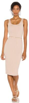 House Of Harlow x REVOLVE Fatima Dress