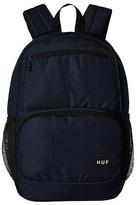 HUF Truant Backpack