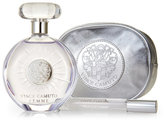 Vince Camuto Femme 3-Piece Fragrance Gift Set