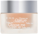 RMK Creamy Foundation N SPF28 - 104