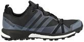adidas Women's Terrex Agravic Trail Running Shoe