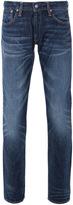 Polo Ralph Lauren Sullivan Washed Indigo Slim Fit Jeans