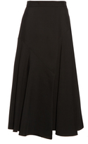 Sportmax Rucola skirt