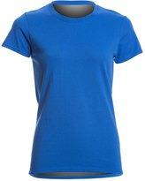 SwimOutlet Heavy Cotton Missy Fit TShirt - 8130707