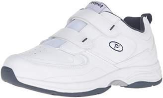 Propet Men's Warner Strap Walking Shoe