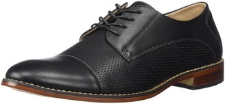 Steve Madden Men's M-cranne Oxford