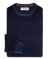 Thomas Pink Solomon Jumper