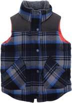 Tommy Hilfiger Down jackets - Item 41646570