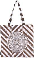 Tate Shoulder bags - Item 45331732