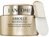 Lancôme Absolue Precious Cells Night Ritual Mask 75ml
