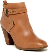 Arturo Chiang Catherin Strappy Boot