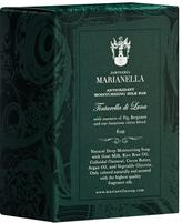 Jaboneria Marianella Tintarella di Luna Antioxidant Bar