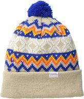 Coal Men's Winters Unisex Beanie