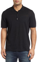 Robert Graham Noble Savage Polo
