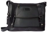 Tumi Alpha Bravo - Foster Messenger Messenger Bags