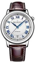Dreyfuss & Co Dreyfuss Mens Watch DGS00148/01